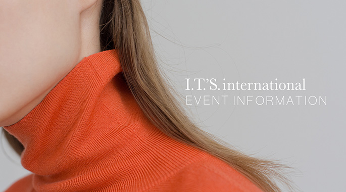 its_news_event1